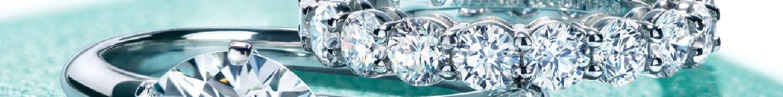 скупка бриллиантов