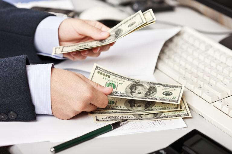 мост занять деньги наличными быстро денег можно заработать