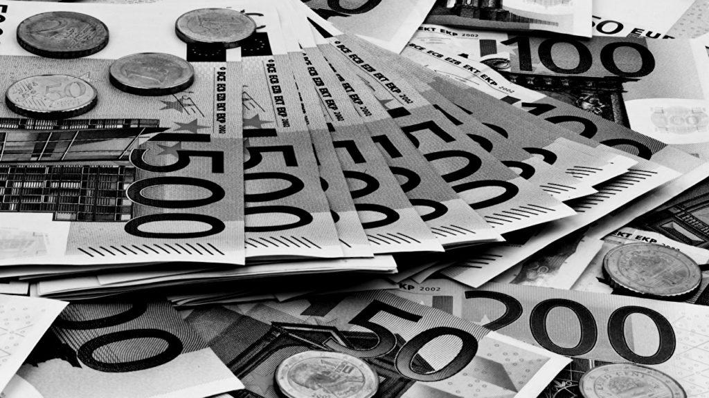 выгодные деньги в Самаре