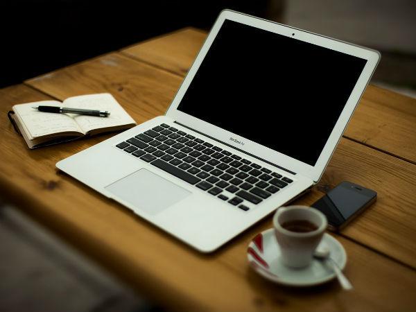 Ломбард скупка ноутбуков Самара.