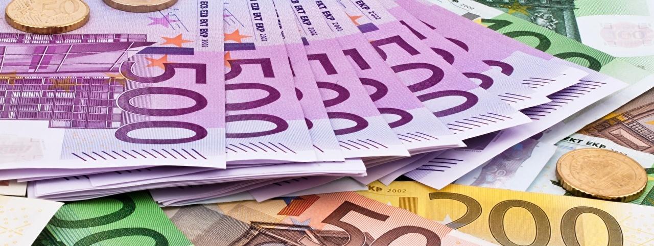 Деньги под залог в самаре шубы автоломбард распродажа авто спб