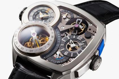 Сдать часы куда в самаре старые стоимость sport 36 quartz часы mm happy