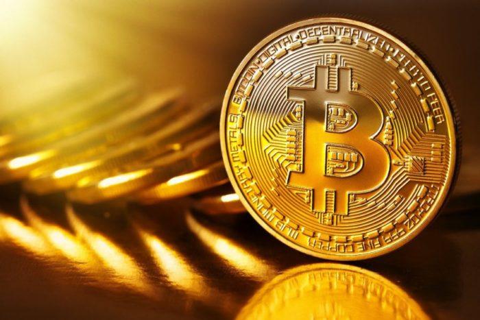 курс биткоин. почему падает биткоин.