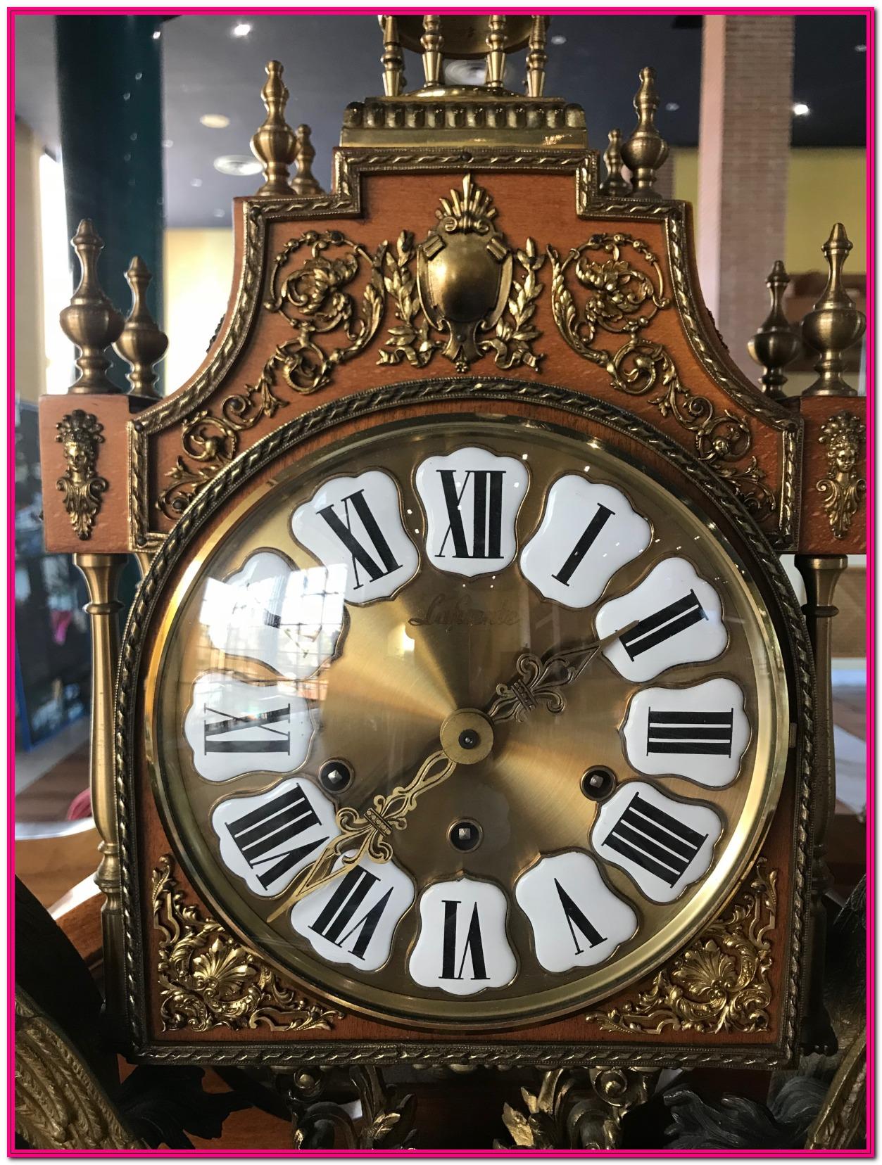 мужские продам часы наручные золотые