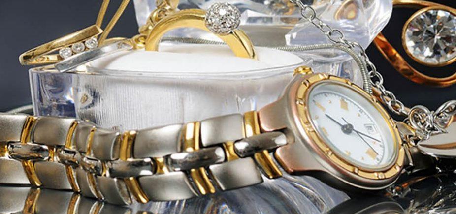 Часы заложить золотые гуччи часов стоимость мужских