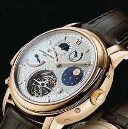 Куплю Швейцарские часы.