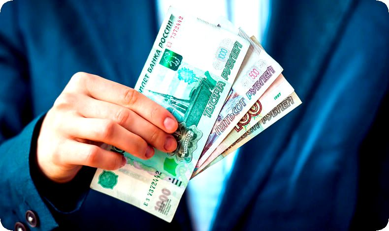 Ломбард-Бери 100 тыс. , плати 6 тыс. в месяц.