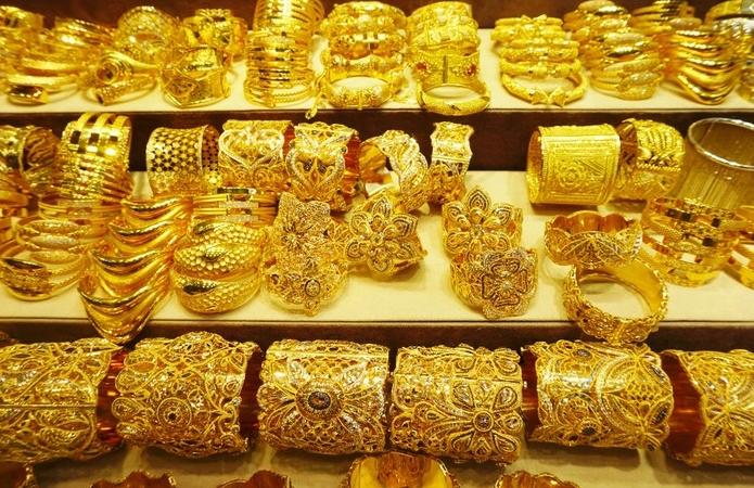 Золото продать дорого.