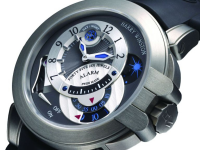 harry-winston-project-z6-limited-edition-watch-1-1365490768